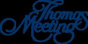 Thomas Meeting
